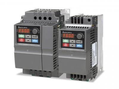 台达VFD-EL-W多功能矢量变频器,广西总代理