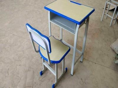 马山宾阳隆安学生课桌椅批发