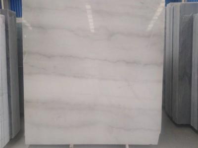 白色大理石石材厂  广西白大理石装修石材物美价廉