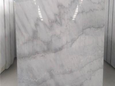 白色大理石石材厂  广西白大理石装修石材物美价优