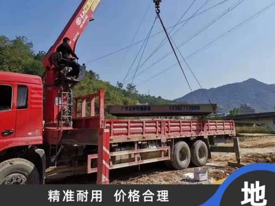 田林石场3X10 120t 广西地磅精选厂家
