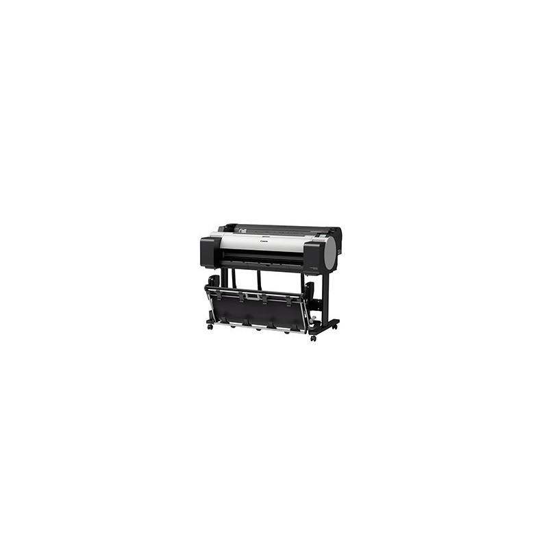 广西复印机厂家 工程复印机 佳能TM5300MFP工程复印机