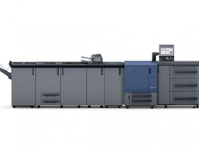 柯尼卡美能达数字印刷机 柯尼卡美能达数字印刷机厂家 高性价比数码印刷机