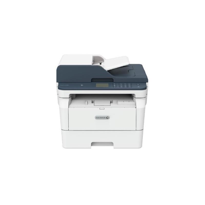彩色数码复印机 彩色数码复印机厂家 彩色数码复印机价
