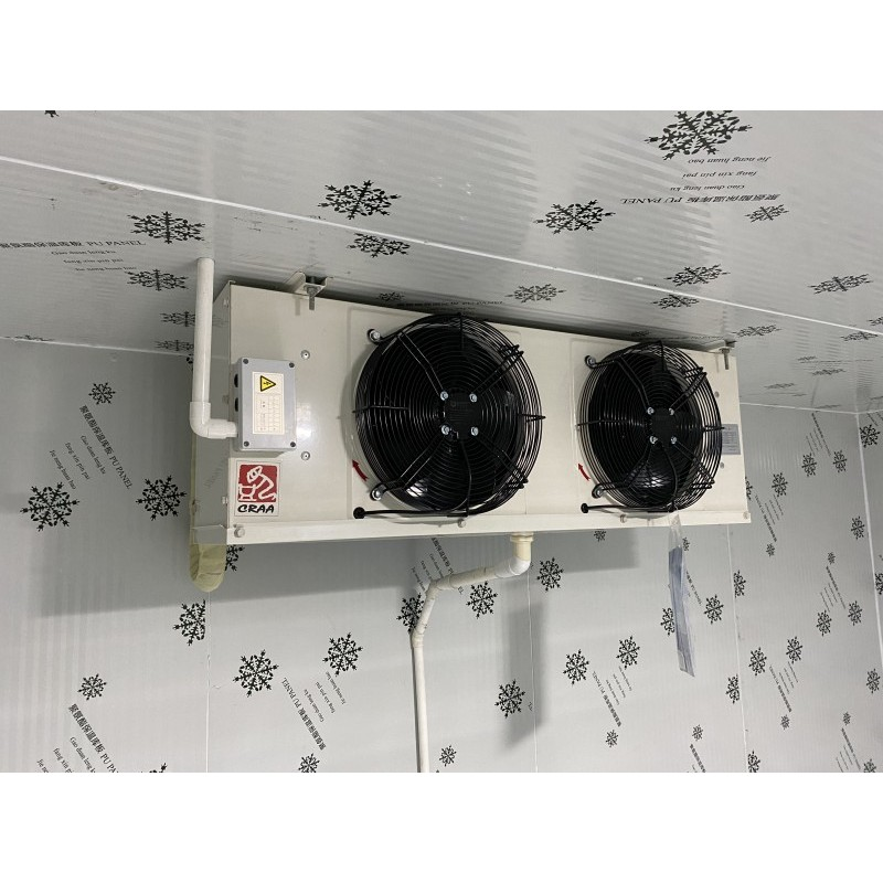 广西冷库设备 冷库设备定制   广西冷库设备 冷藏冷库厂家