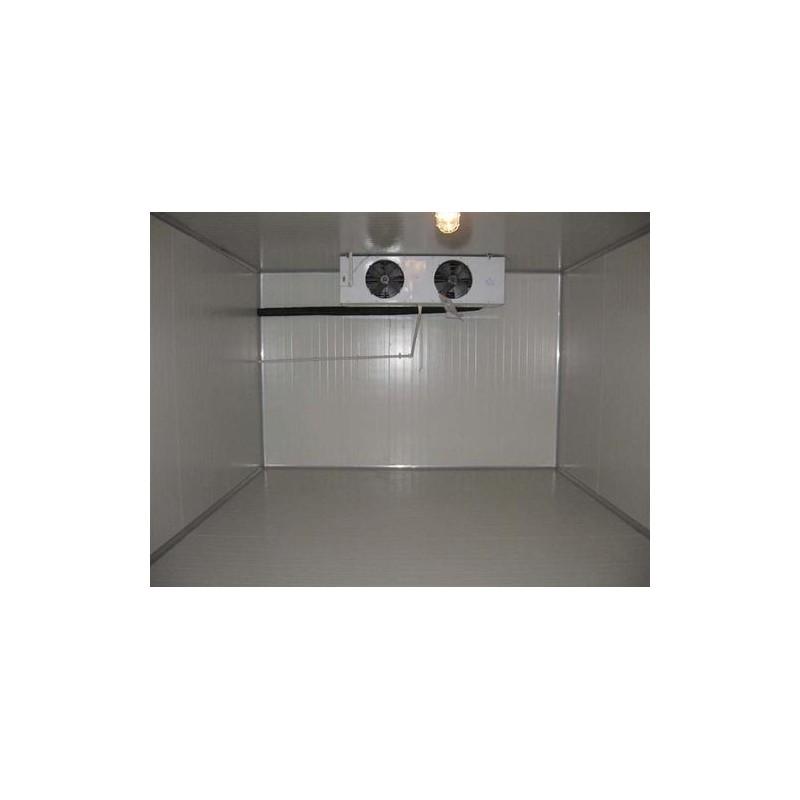 冷库设备 冷库安装 冷库安装维修