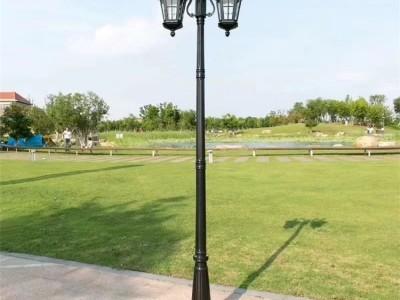 广西苏沪照明设备 太阳能路灯 单臂双臂led太阳能路灯 户外led太阳能路灯