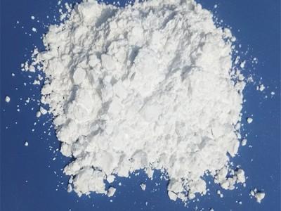 南宁石英粉价格 用精制石英粉厂家 涂料用硅微粉 烘干石英砂