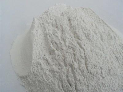 广西涂料用石英粉 铸造填料用 325目耐火材料硅微粉厂家供应
