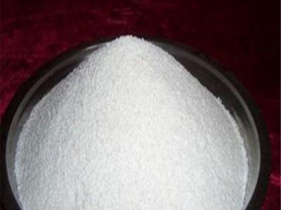 广西石英砂厂家 供应普通石英砂 精致石英砂 铸造水处理石英砂