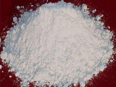广西除锈石英砂 石英砂滤料 涂料用硅微粉厂家价格