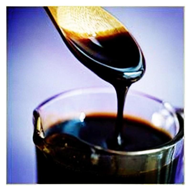 南宁糖蜜优质甘蔗糖蜜大量供应农业工业水产水泥建筑业
