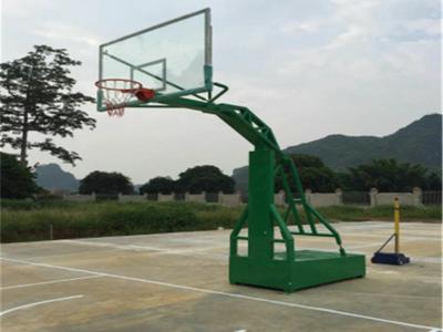 篮球架  篮球架现货供应商