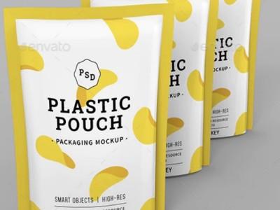广西包装膜 塑料包装袋糖果零食 设计定制 包装印刷厂家