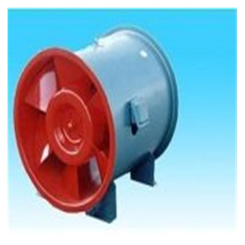 广西消防轴流风机 消防轴流风机供应 消防轴流风机厂家 厂家直销
