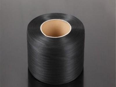 柳州打包带 各种精品打包带批发 质量好 量大从优 厂家直销