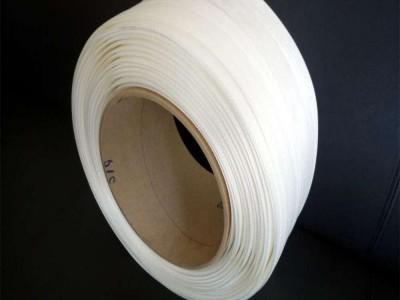 广西打包带厂家 pp打包带批发 可塑性好耐弯曲 厂家大量供应