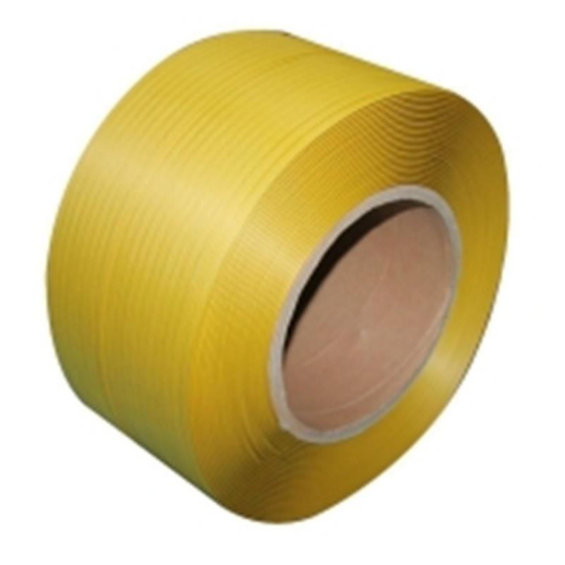 柳州打包带批发 自动半自动钢塑打包带 长期大量供应厂家直销