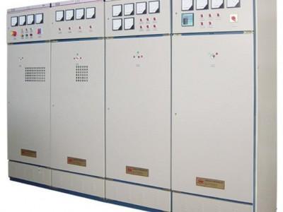 双利机箱厂家直销  定制机箱机柜 广西生产配电柜厂家
