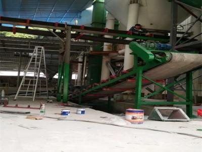 广西带式输送机生产厂家 带式输送机批发  带式输送机厂家直销