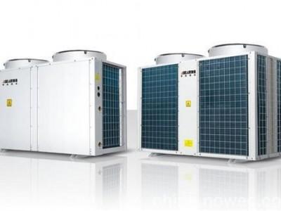 空气能热泵批发 广西空气能热水器商用价格  空气能热泵厂家直销