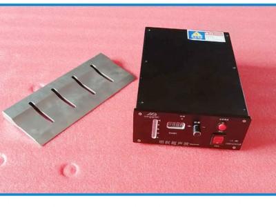 厂家新款切割设备 追频超声波蛋糕切割设备 批发蛋糕切割机定制