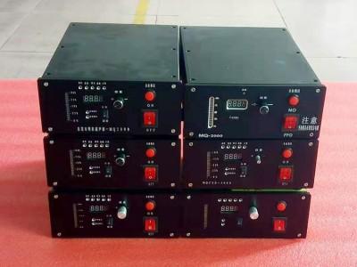 超声波焊接机 超音波熔接机 发生器超声波电源全铝机箱厂家定做
