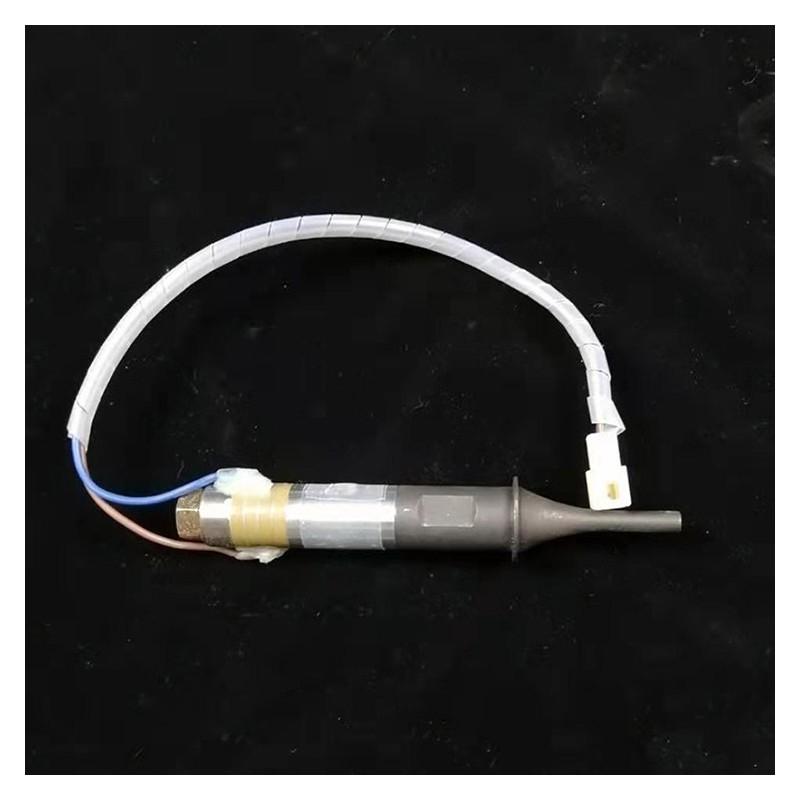 焊接茶叶包超声波换能器一体 28K 超声波换能器 焊接换能器