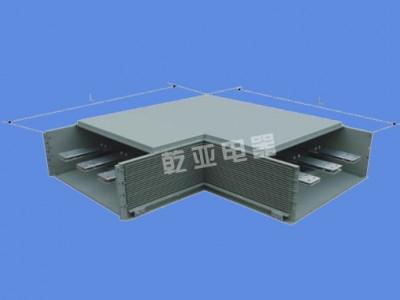广西母线槽专业厂家  南宁密集母线槽价格 母线槽报价