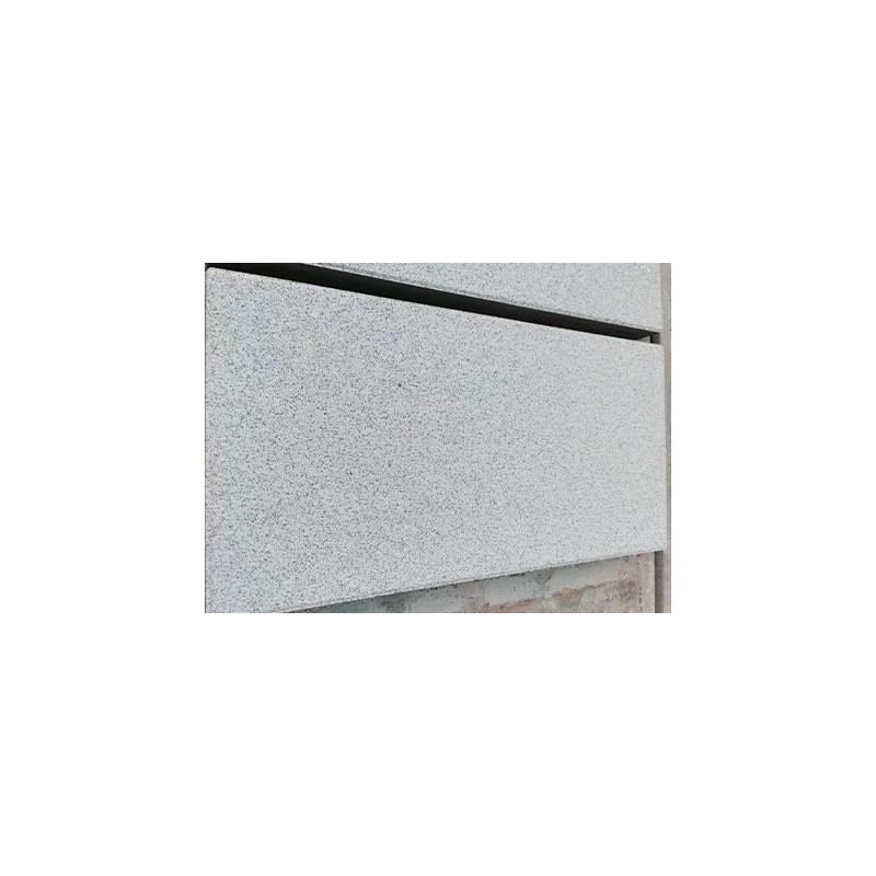 海绵透水砖  广西海绵透水砖价格 生态透水砖厂家