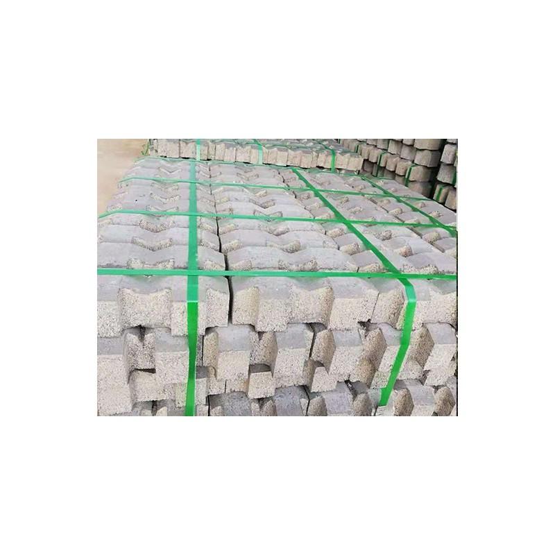 广西植草砖批发 南宁植草砖厂家 植草砖定制量大从优