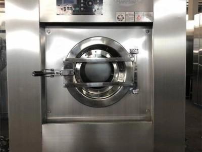 广西XT系列变频洗脱两用机批发 XT系列变频洗脱两用机供应商 XT系列变频洗脱两用机厂家直销