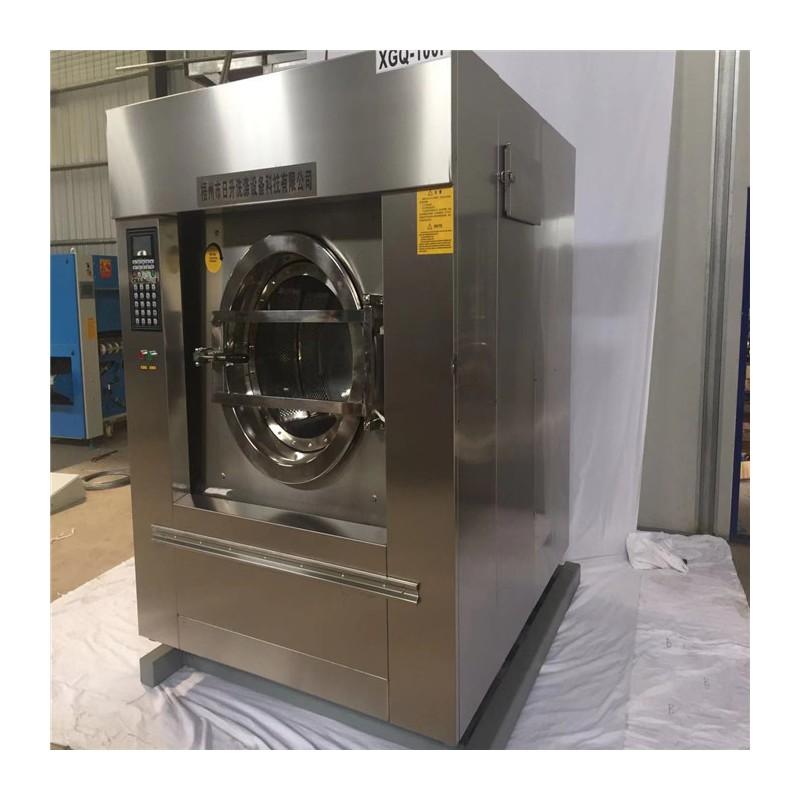 广西HG系列全自动烘干机批发 HG系列全自动烘干机厂家直销