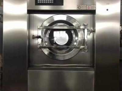 广西倾斜式洗脱机批发 倾斜式洗脱机供应商 倾斜式洗脱机厂家直销
