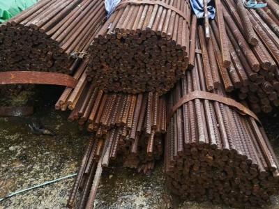 南宁废金属回收公司高价回收废钢铁回收废钢材回收废铁
