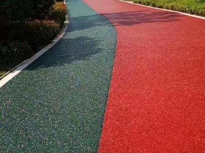 广州运动场防滑地坪漆批发 环氧耐磨地坪漆 运动地坪漆厂家