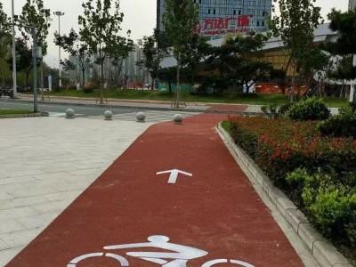 广西运动场地坪漆价格 跑道地坪漆批发 丙烯酸地坪漆厂家