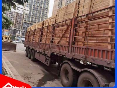 广西建筑木方价格 求购建筑木方 大量现货