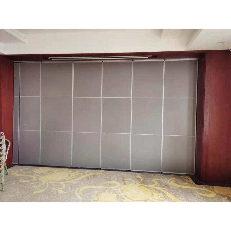 贵港酒店隔断墙 环保防火防潮隔音 楼房隔断可定制