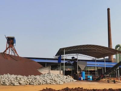 湖南轻质陶粒批发厂家 回填陶粒厕所装修专用 建筑陶粒量大优惠