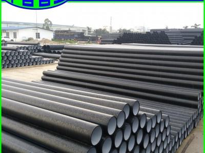 【厂家直供】广西给水管225管 250管 280管 315管 400管 450管