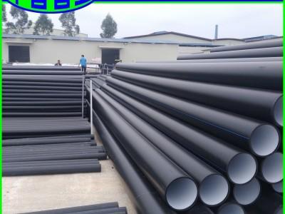 【厂家直供】广西pe管,PE给水管,给水管,PE100给水管,盘管,灌溉管