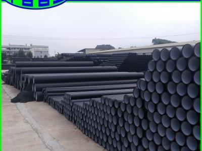 【厂家直供】广西供水管 农业灌溉管 燃气管 矿用管 PE盘管