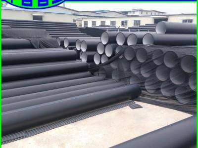 【工厂批发】广西PE100给水管DN250,DN280,DN315,DN355,DN400,DN450
