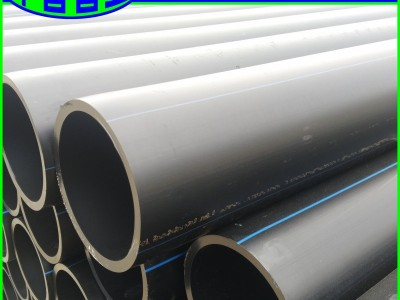 【厂家直供】塑料管 给水管 饮水管 引水管 排水管 供水管 盘管 PE管 PE给水管