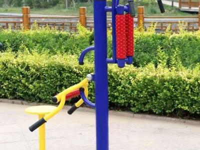 广西健身器材批发 公园小区广场健身器材 厂家直销