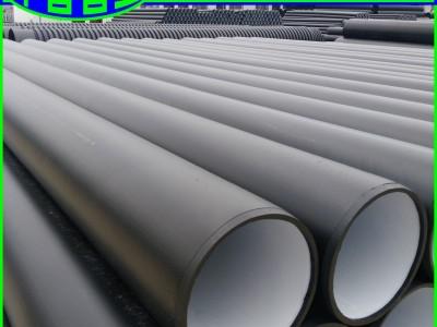 钢丝网骨架管 钢丝网骨架塑料复合管 钢丝网给水管