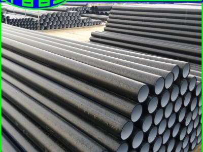 海南省钢丝网骨架管 钢丝网骨架塑料复合管 钢丝网给水管