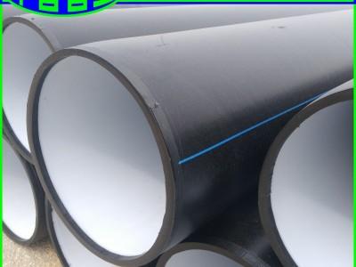 钢丝网骨架塑料(聚乙烯)复合给水管