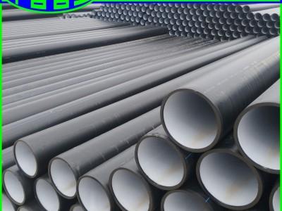 钢丝网骨架塑料(聚乙烯)复合管 钢丝网骨架给水管